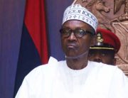 Presidency Releases 'Full List' Of Buhari's Appointees