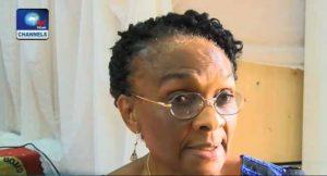 Economic Diversification: NNMA Advocates Use Of Data