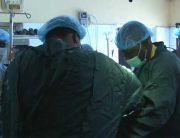 Fake Doctor Nabbed For Carrying Out Illegal Abortion