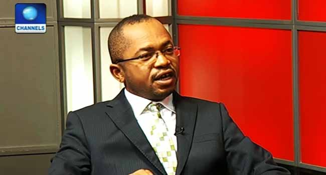 Ezeala Highlights Key Aspects Of Judicial Reforms