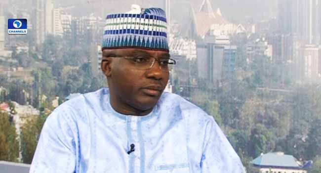 Insurgence Claims 6bn Dollars Worth Of Property In Borno