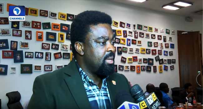 Kunle Afolayan Set To Relive 'Ade Love' Film Making Legacy