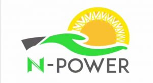 13 States Complete NPower Verification