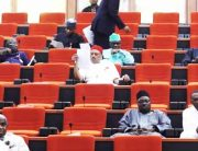 Senate Rejects Two Non-career Ambassadorial Nominees