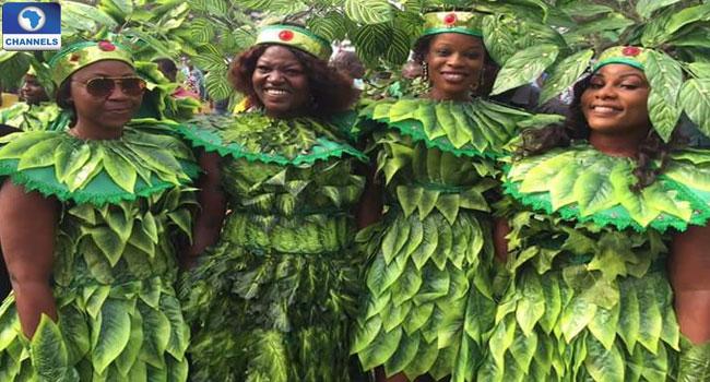 %e2%80%8ecalabar-green-carnival
