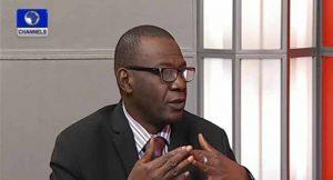 BDC Set To Introduce Online Exchange Rate Platform