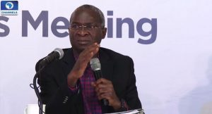 babatunde-fashola-power-works-and-housing