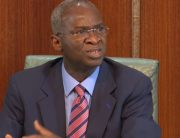 babatunde-fashola-power-works-and-housing-minister-nigeria