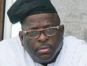 Extradition: Kashamu Challenges Appeal Court Decision, Approaches Supreme Court