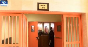 49 Escapee Inmates Re-Arrested In Imo state