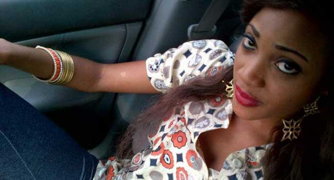 Cynthia Osukogu's Murder: Court Fixes March 23 For Judgment