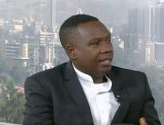 daniel-bwala-nigerian-lawyer