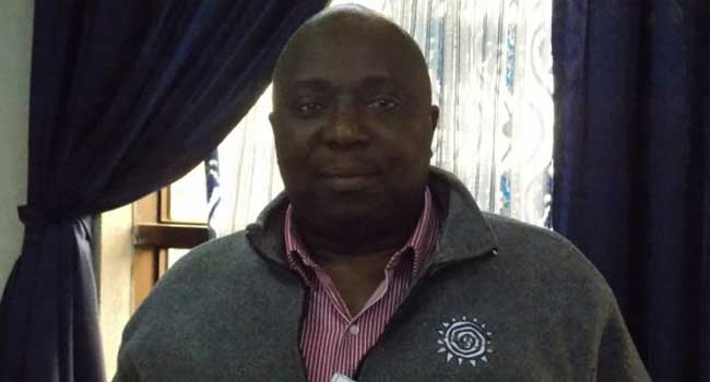 Arrested Premium Times Publisher Released