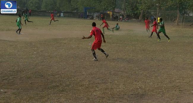 football-osun-ife-north