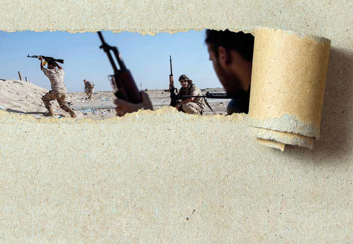 frontline-magazine-secret-war-in-libya