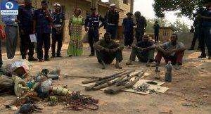 fulani-herdsmen-suspects