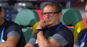 george-leekens-former-algerian-coach