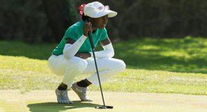 georgia-oboh-nigerian-golfer