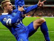 Gerard Deulofeu, Everton, Milan