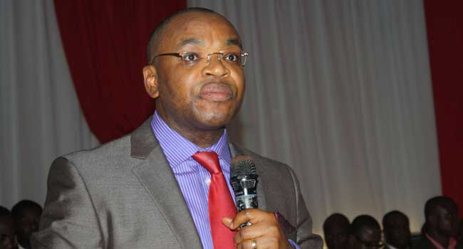 Gov. Emmanuel Approves Payment Of Owed Gratuities To Retirees