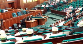Reps To Probe Lawmaker Over Comments On Buhari's Alleged Impeachment