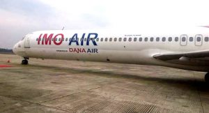 Imo Govt. Floats New Airline, Says It Will Boost State's Economy