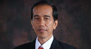 Indonesia Suspends Ties With Australia