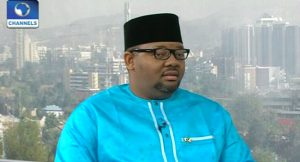 Ismael Ahmed APC member on Lawal Babchir