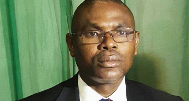 Buhari Removes Jim Obazee, Reconstitutes FRC Nigeria Board