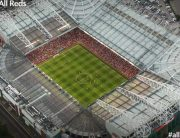 Man United To Improve Stadium For Physically Challenged