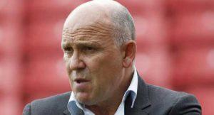 Hull City Sack Mike Phelan As Manager