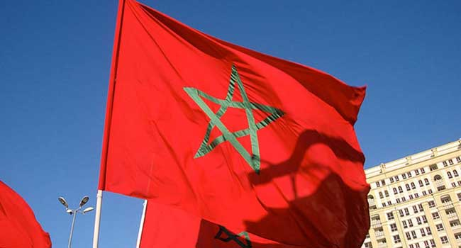 Moroccan YouTuber Arrested For 'Public Insults'