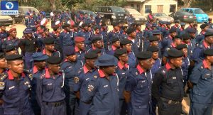 Boko Haram: 75 NSCDC Personnel Killed In Borno In 2016 – Civil Defence Officials