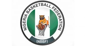 NBBF Introduces Women League