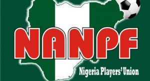 NANPF, LMC To Tackle Players Welfare Issue