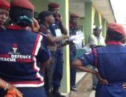 nigerian-security-civil-defence-corps-nscdc