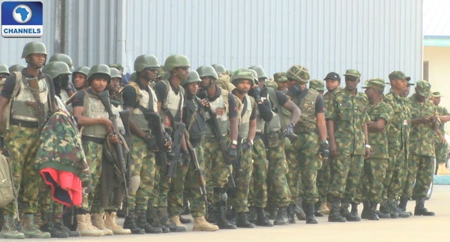 nigerian-troops-to-gambia