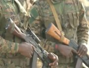 Troops Rescue Soldiers, Civilians Kidnapped In Rivers