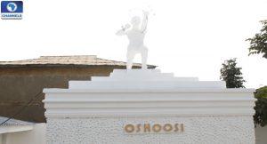oshoosi