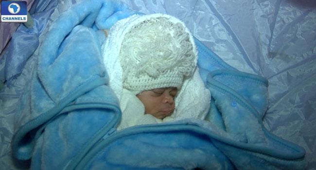osun-2017-first-baby
