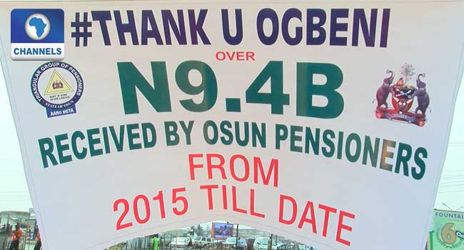 osun-pensioners-thank-aregbesola