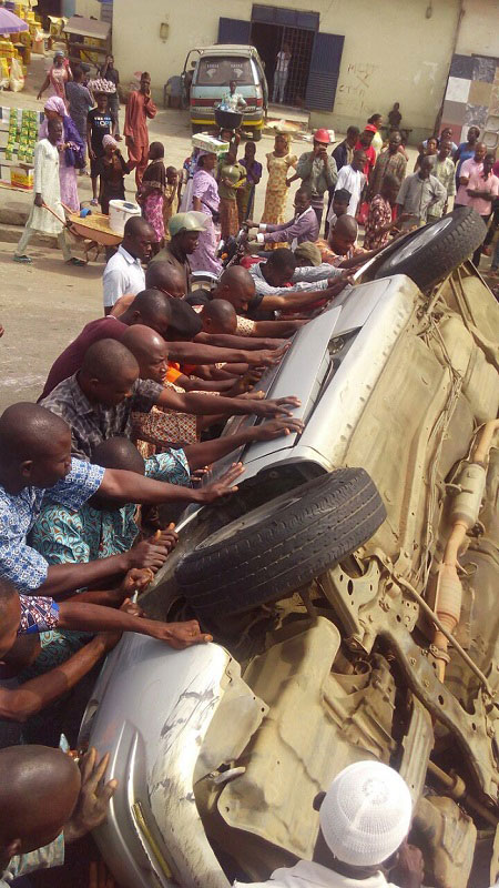osun-accident