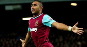 Payet, West Ham, Marseille, David Sullivan