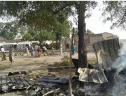 Boko Haram Kills 60 In 'Deadliest Attack' On Rann – Amnesty International