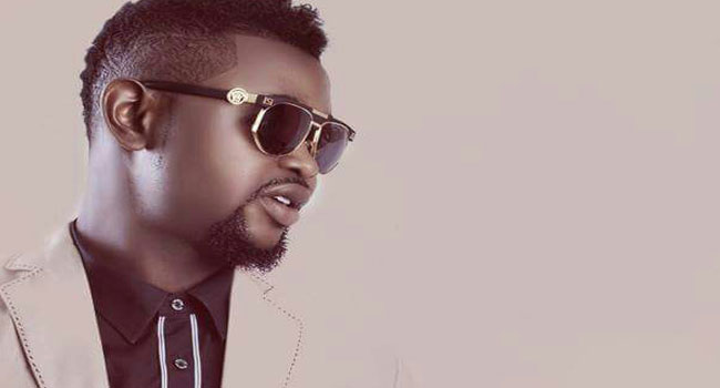 Artiste Wants More Government Support For Music Industry In 2017