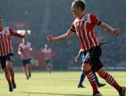 EPL Champions Leicester City Lose 3-0 To Southampton