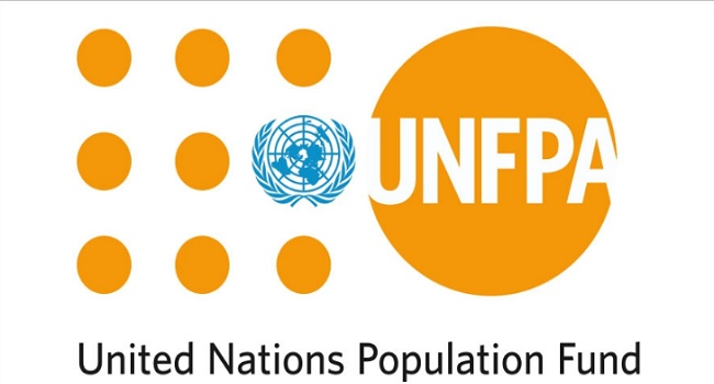 UNFPA Promises More Humanitarian Support In Borno