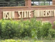 Osun State University (UNIOSUN) Shut Over Police Shooting