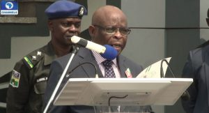 walter-onnoghen-acting-chief-justice-of-nigeria