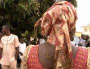 Ponzi Scheme: Benue Scammer Defraud Widow Of 2.9m Naira